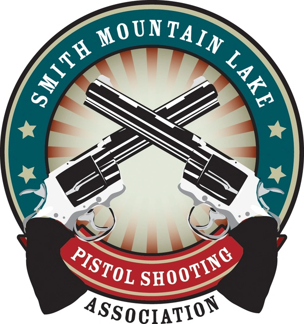 SMITH MOUNTAIN LAKE PISTOL SHOOTING CLUB