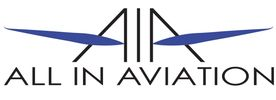 All In Aviation, client of Las Vegas PR agency GYC Vegas