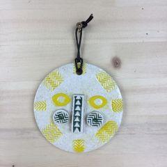 Ornament FG1
