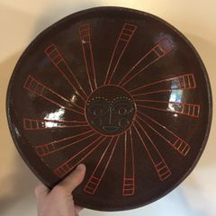 Platter Quatro