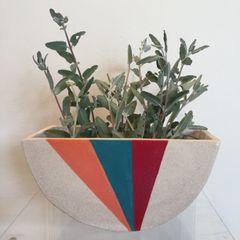 Tipster Planter 2
