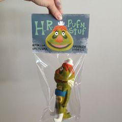 HR Pufnstuf