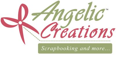 Angelic Creations LLC