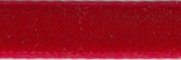 Celebrate It Ribbon 1/4 Inch Red Velvet Ribbon