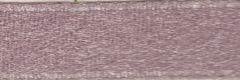 Celebrate It Ribbon 3/8 Inch Lavender Satin Ribbon