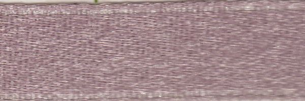 Celebrate It Ribbon 3/8 Inch Lavender Satin Ribbon