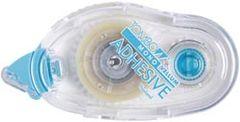Tombow Vellum Mono Adhesive Tape Refills