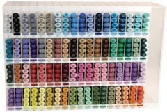 Copic Sketch Marker Clear Display (Used)