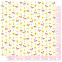 Best Creation Springtime Butterflies (Bunny Love Collection)