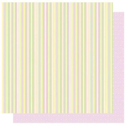 Best Creation Thin Stripe (Safari Girl Collection)