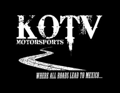 Turbo Kits | KOTV Motorsports