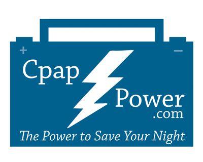 Cpap Power