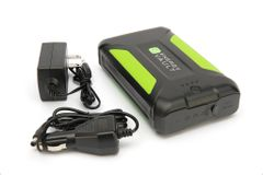 CZBD: EV-38C Expion360 2LB Battery Bank (Battery & Chargers ONLY - NO POWER CORD
