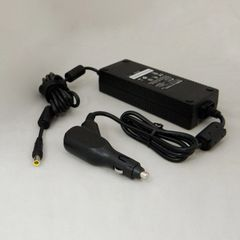 CTCA: CO-Res1001 DC Battery Cord for ResMed Airsense/AirStart/AirCurve 10