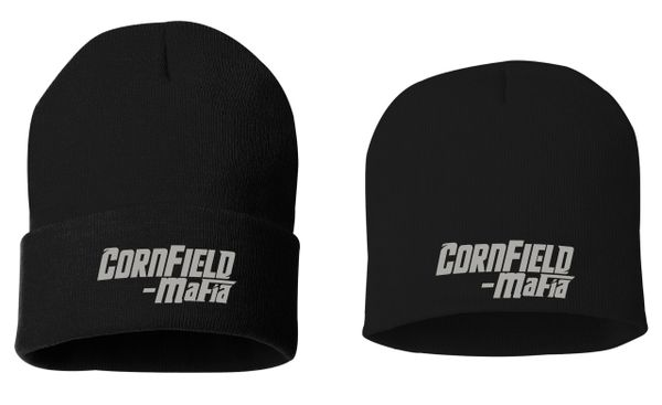 CFM - Stocking Hats