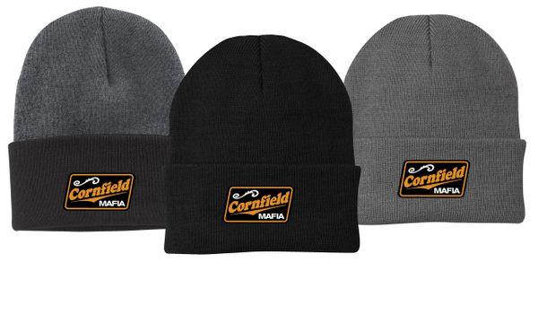 CFM - Stocking Hats