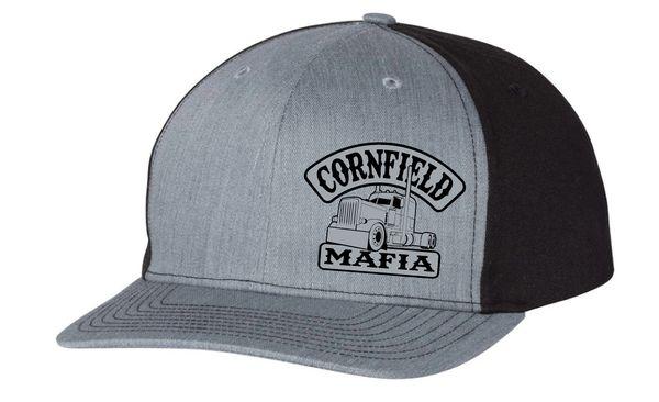 CFM Truckster Mafia Hat