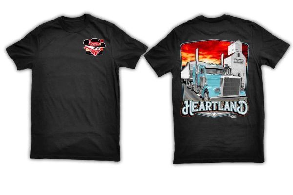 CFM - Heartland