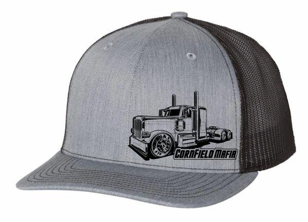 CFM Trucker Hat