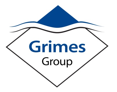 Grimes Group Inc.