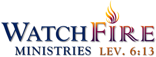 Watchfire Ministries