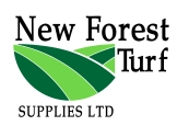 New Forest Turf Supplies