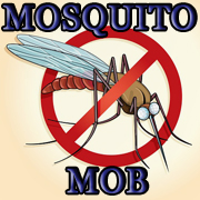 Mosquito Mob of Wilmington, Delaware