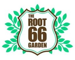 The Root 66 Community Garden