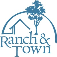Ranch & Town