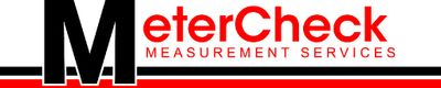 Meter Check Measurement Services LLC