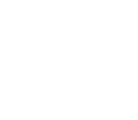 Justine Mooney Ltd