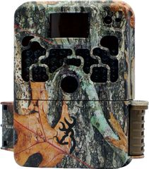 Browning Strike Force HD Elite