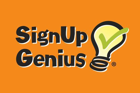 Register for Hockey Lessons on SignUp Genius