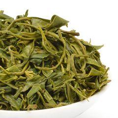 Lu Shan Yun Wu Green Tea
