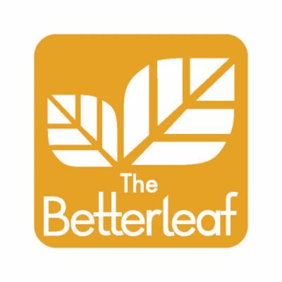 the better leaf