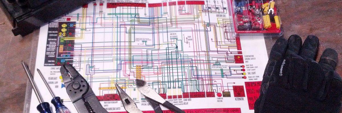 Bmw Radio Wiring Diagram Bmw Wiring Diagramse30 E28 E34 E24 E23