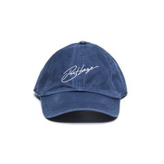 BHC B.HAZE POP CAP