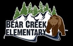 Bear Creek Elementary School   Give Back Night!  Come and support BCES PTO A portion of all sales wi