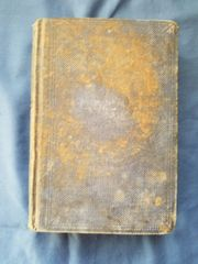 GILHAM MANUAL - CAPT. SELLERS 10th Virginia Inf.