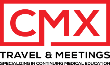 CMX Travel & Meetings