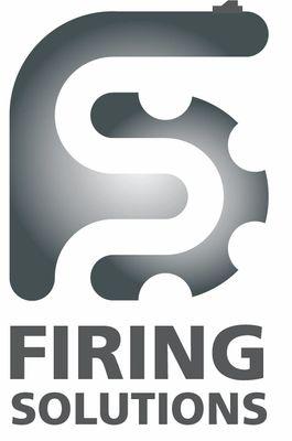 Firing Solutions