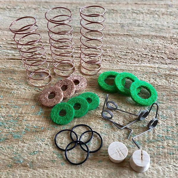 OLDS AMBASSADOR Cornet Rebuild Kit - Tune-Up Kit