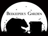 Beekeeper's Garden