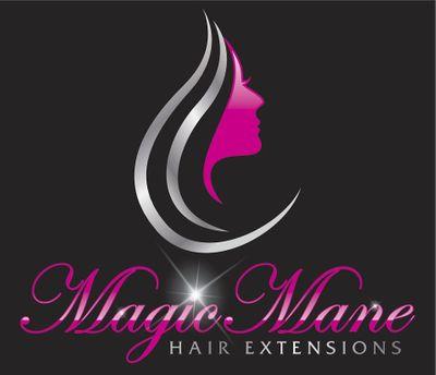 Magic Mane