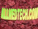 Allmedtech.com