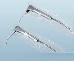 "Air/ Water Syringe Sleeves, 2½"" x 10"", 500/bx, 36 bx/cs , Dukal 27608"