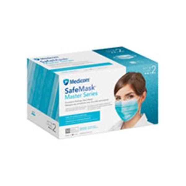 medicom medical mask disposable