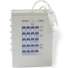 3-Lead ECG Simulator , Zoll Medical 8000-1629