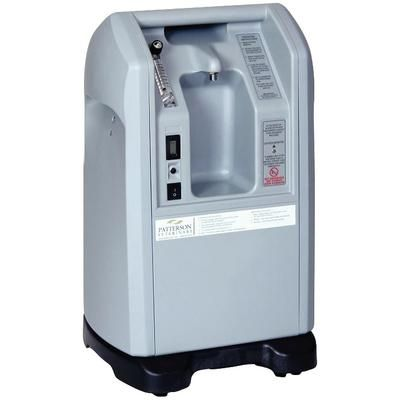 Airsep Intensity 10 Oxygen Concentrator Includes Multiple Items , PATTERSON 07-8922680
