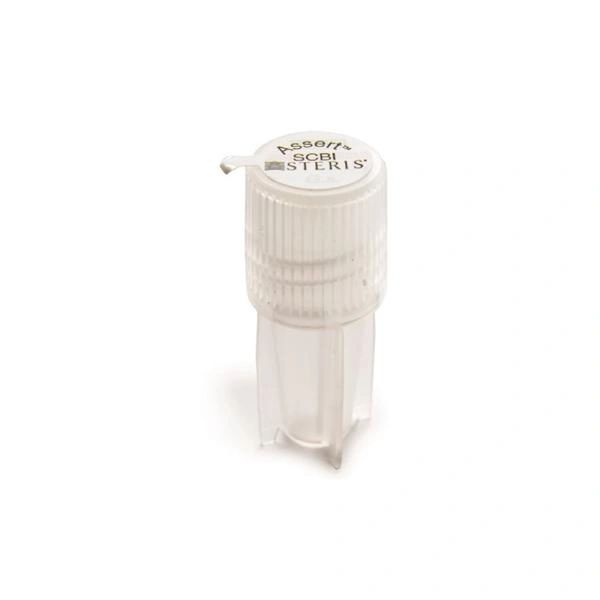 Biological Indicator Self Contained Verify 25/Bx , Steris LCB031